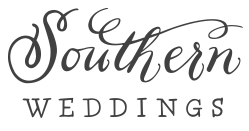 Southern Wedding Magazine